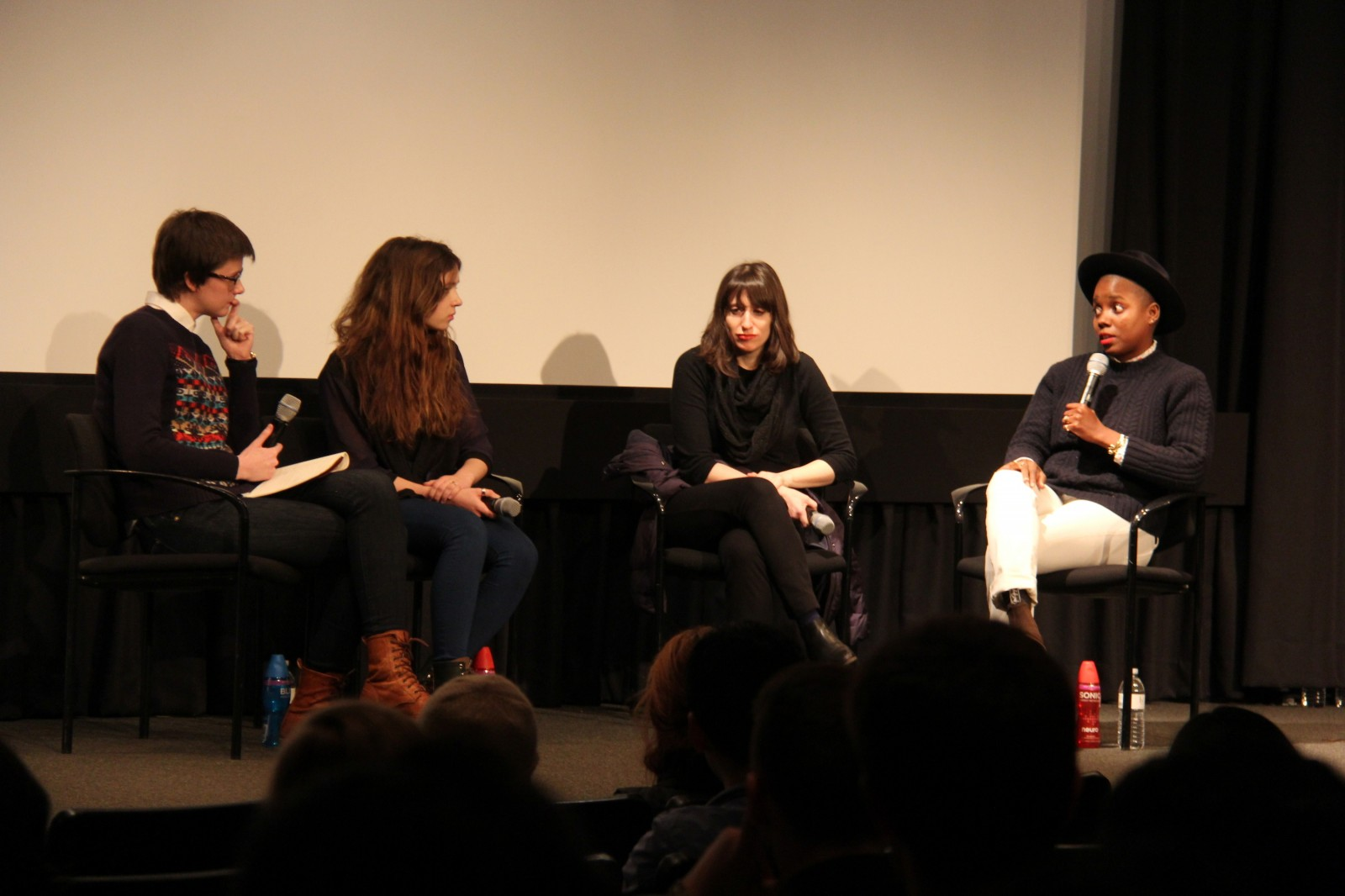 F2014_IndustryScreenings_Panelists21