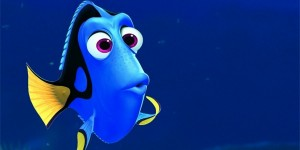 Finding_Dory_38938