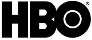 A_ HBO