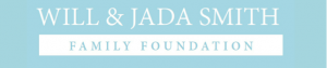 A_ Will _ Jada Smith Family Foundation