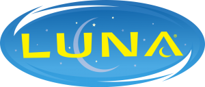 C_ Luna bar logo